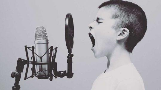 Musicoterapia - Carlo Insolia