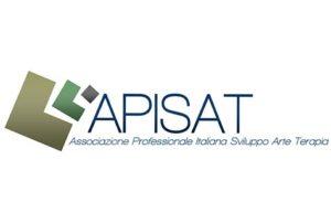 Logo Apisat