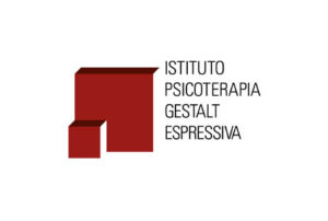 Istituto Psicoterapia Gestalt Espressiva