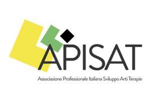 Associazione Professionale Arteterapia