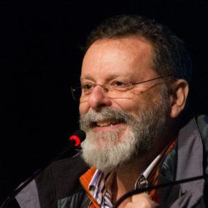 Oliviero Rossi