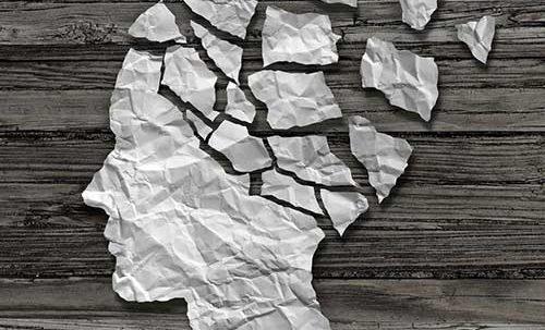comunicazione e demenza - Alzheimer