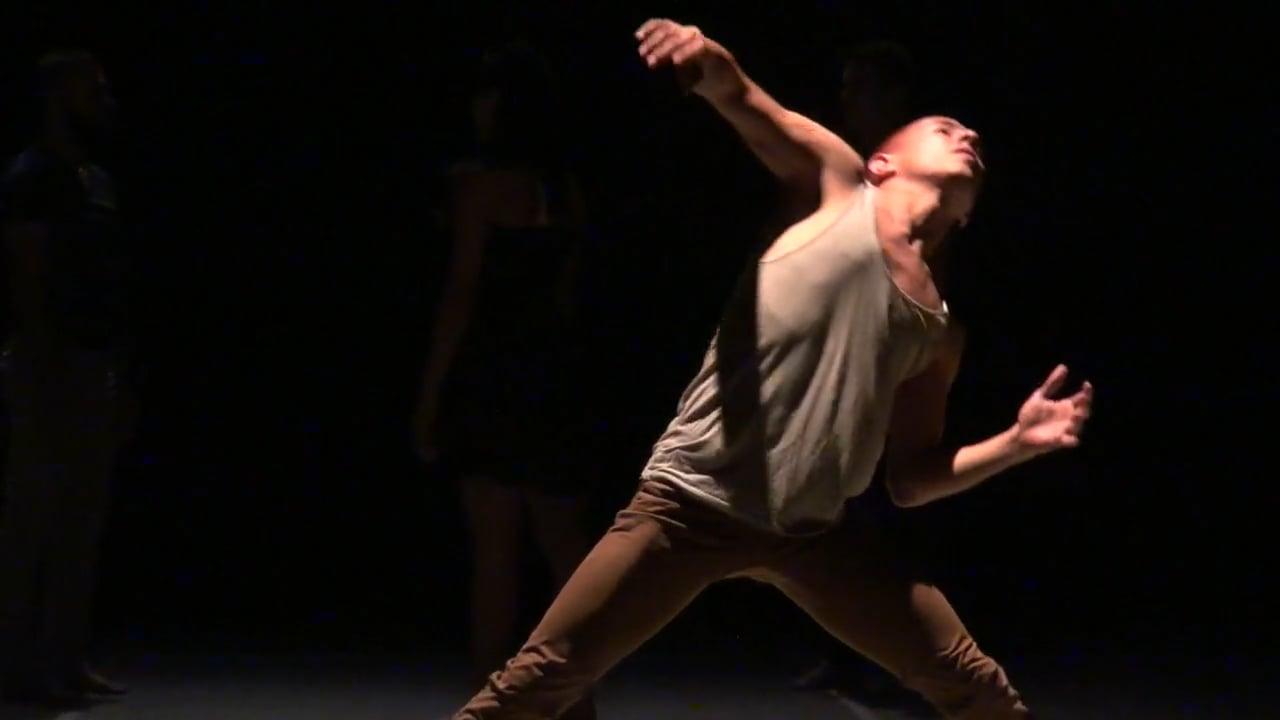 ritrovare danza ritrovare se stessi