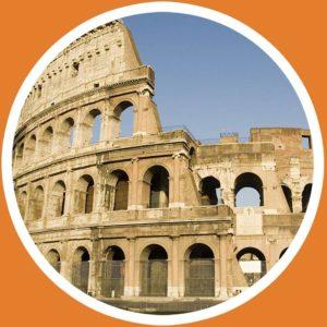 Corso di Formazione Triennale Arteterapia Roma