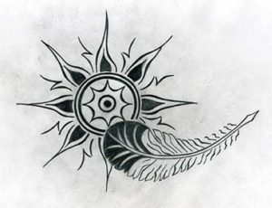 Vite Spezzate E Corpi Segnati Il Tatuaggio Nellesperienza Del