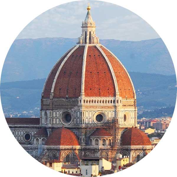 Corso di Arteterapia Firenze 2018