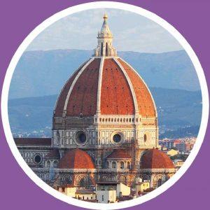 Corso di Formazione Triennale Arteterapia Firenze
