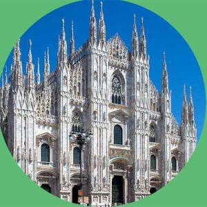 Corso di Formazione Triennale Arteterapia Milano