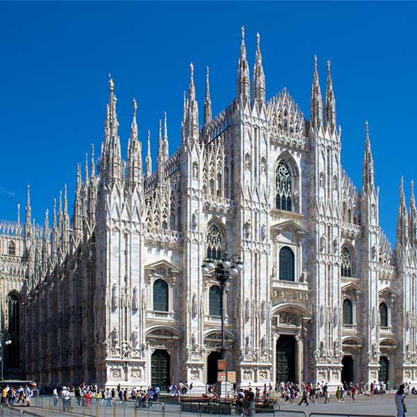 Corso Arteterapia Milano