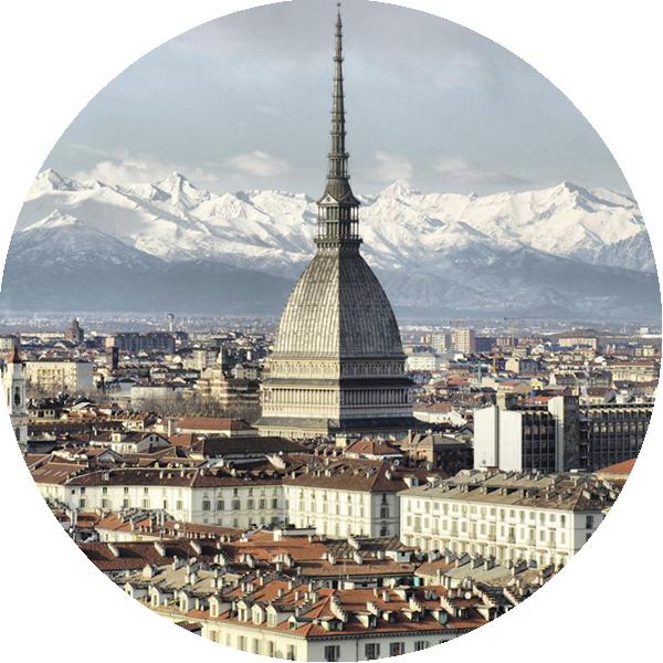 Corso di Formazione Triennale Arteterapia Torino