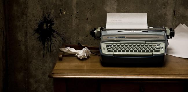 Writers-Block-650x320